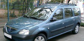 Dacia-logan-mcv