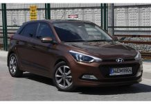 ikinci-nesil-Hyundai-i-20
