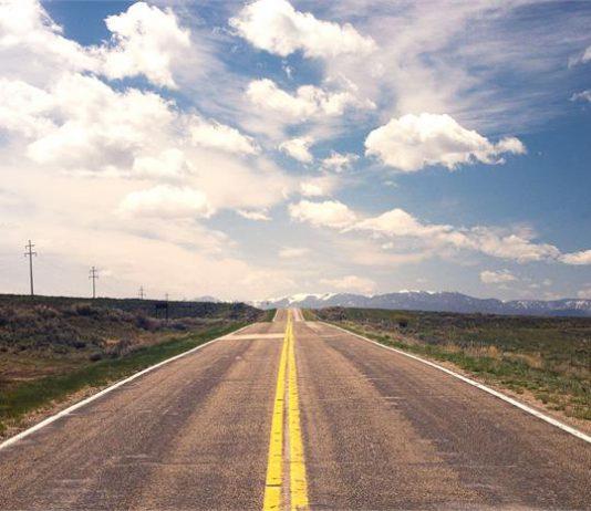 Uzun Yola Çıkarken Arabanızda Kontrol Etmeniz Gerekenler