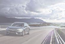 civic-sedan-2018