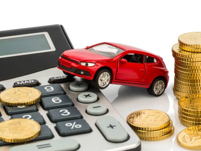 Sıfır Araç Kredisi