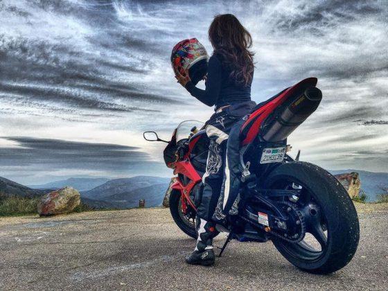 2. el motosiklet modelleri