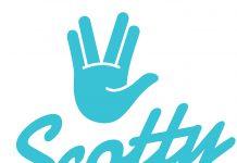 Scotty_Logo