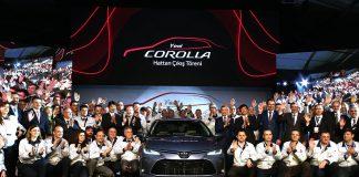 Yeni_Corolla_Sedan
