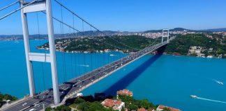 2.Köprü