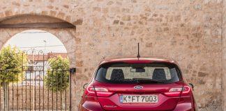 019-Ford-Fiesta