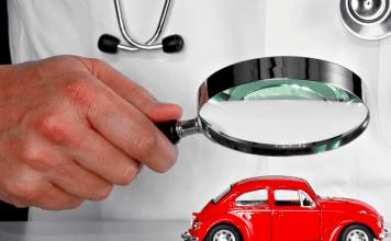 Otomobil Alırken Dikkat Edilmesi Gerekenler Neler?
