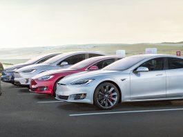 Hibrit Otomobillerin Vergi Avantajları