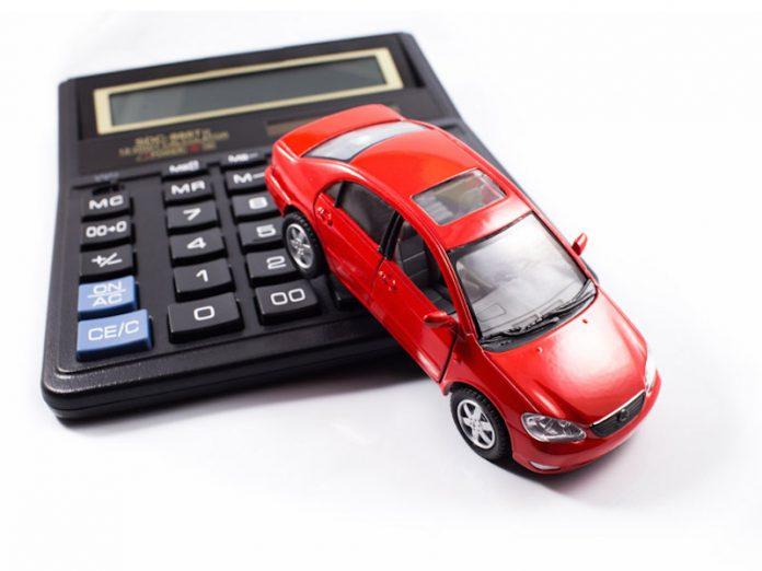 2. El Araba Fiyatları
