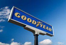 Good Year Kampanyası