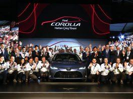 Yeni_Corolla_Sedan_1