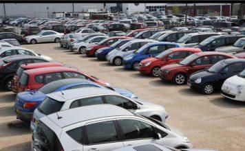 20 bin TL altı otomobil ilanları