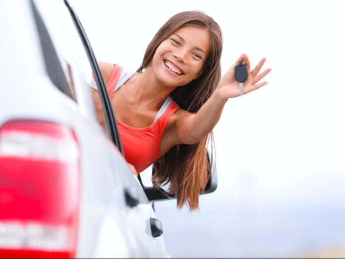 ikinci el araç kiralama