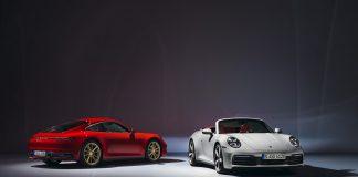Porsche_Carrera_Cabriolet