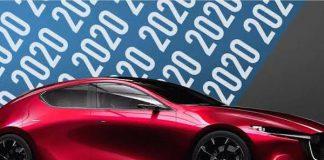 2020 Otomobil Dünyasında Neler Olacak