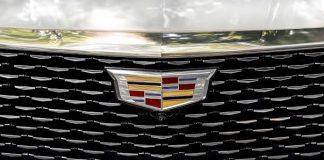 Cadillac'ın tarihine bakalım dedik. Bugün Anıtkabir'de sergilenen ve Atatürk'e ait olan arabalarından biri de Cadillac marka bir cabriolettir. Peki, Cadillac hakkında neler biliyoruz?