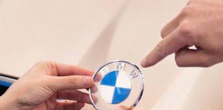 BMW neden logo yeniledi ve markanın gelecek hedefleri ne? Haberimiz, BMW'nin yeni logosu