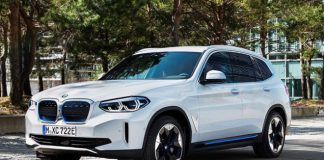 2021-BMW-iX3