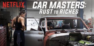 Constance-Car-Masters-banner