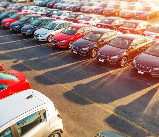 Geçen Haftanın Çok Tıklanan 100.000 TL Altı Araba İlanları