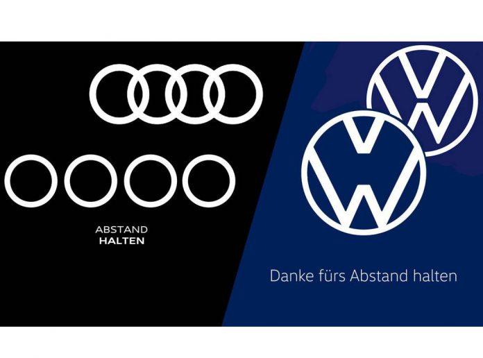 Logo-Hersteller-Social-Distancing-Corona-Virus-Design-169FullWidth-bec1d11a-1682129 (1)