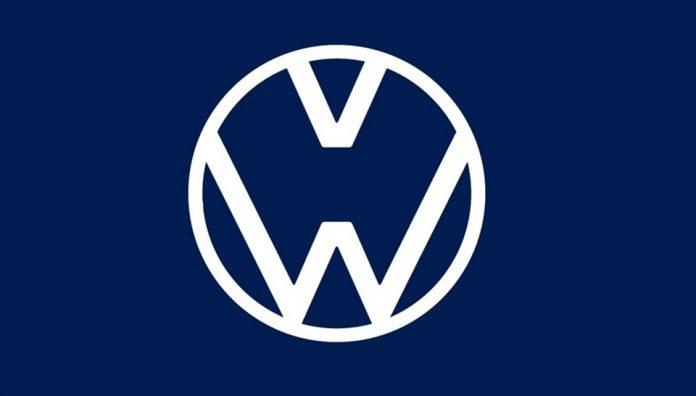 vw corona logo
