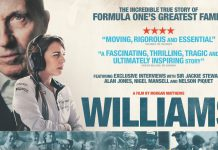 williams_0