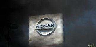Nissan küçülmeye gidiyor
