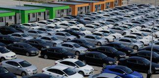 araç fiyatları