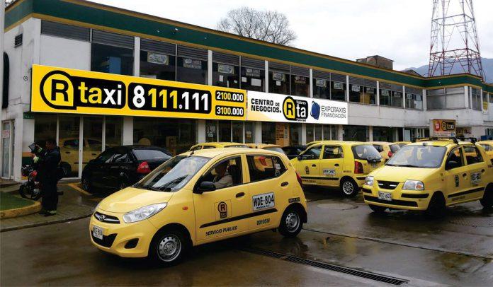 colo-taxi-hyunday