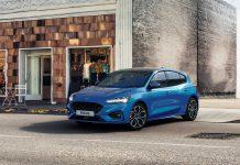 Ford-focus-hibrit