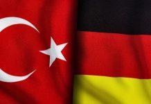 Türkiye Almanya Karşılaştırması
