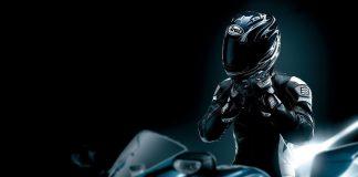 motosiklet korumalığı