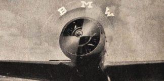 BMW Logosu