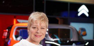 Linda-jackson-Citroen-CEO