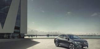 Renault Bayilerinde Son Durum