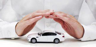 araç sigortası fiyatları