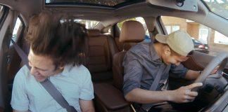 denetimsiz sürüş endişesi ebeveynlerin