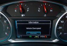 güvenli-sürüş genç sürücü teknolojisi