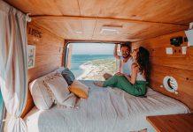 karavan-tatili-hayali-fırsatı