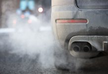 karbon emisyonu nedir