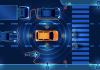 Sürüş Destek Sistemleri