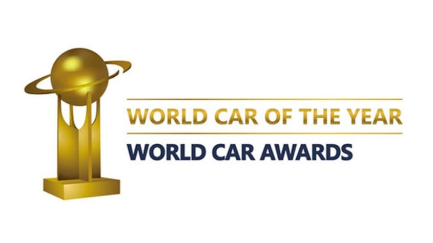 Yılın Otomobili Ödülü
