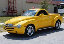 Garip Araba Tasarımları