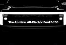 2023-ford-f-150