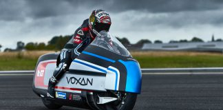 gelecegin-elektrikli-motosikleti