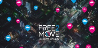 free-to-move