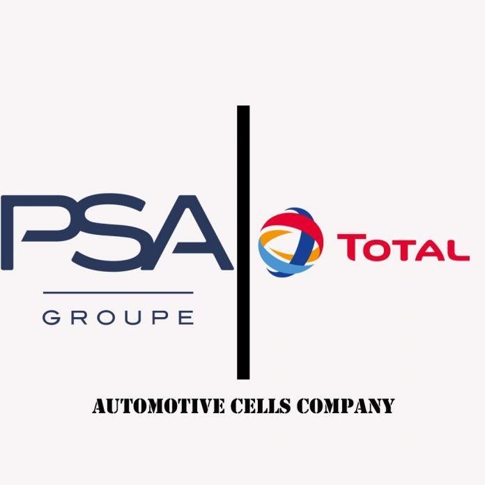 PSA-ve-Total
