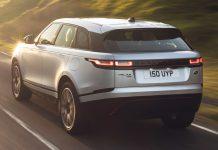 Range-Rover-Velar-2020