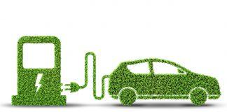 elektrikli otomobil türleri